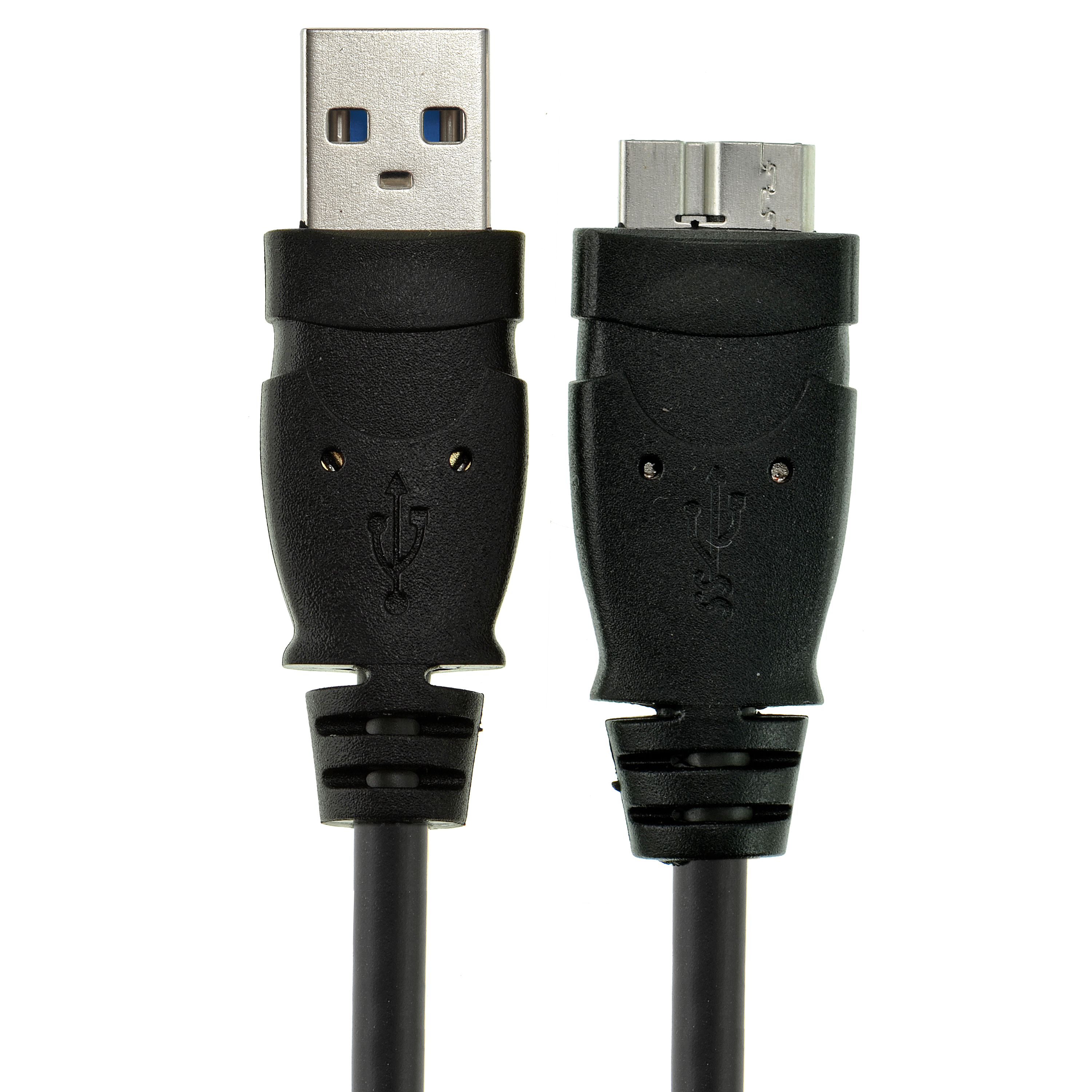 Shop New Computer Accessories Mediabridge Products Usb To Trs Wiring 30 Micro Cable Superspeed A Male B 4 Feet