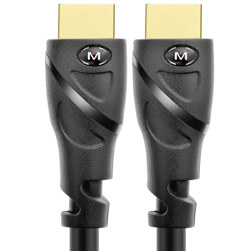 ULTRA Series HDMI Cable (6 Feet)