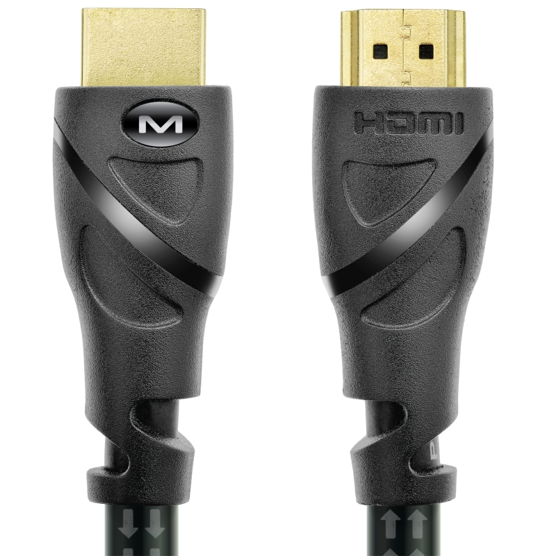 ULTRA Series Active HDMI Cable (35 Feet)