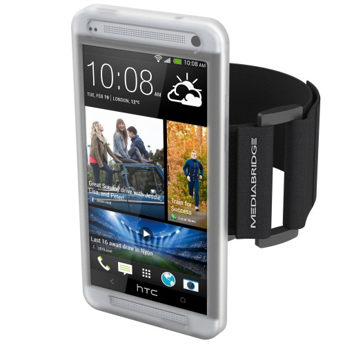 AB1-HTC1-CLEAR-1.jpg