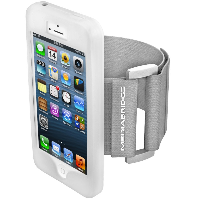 Sport Armband for iPhone 4 / iPhone 4S