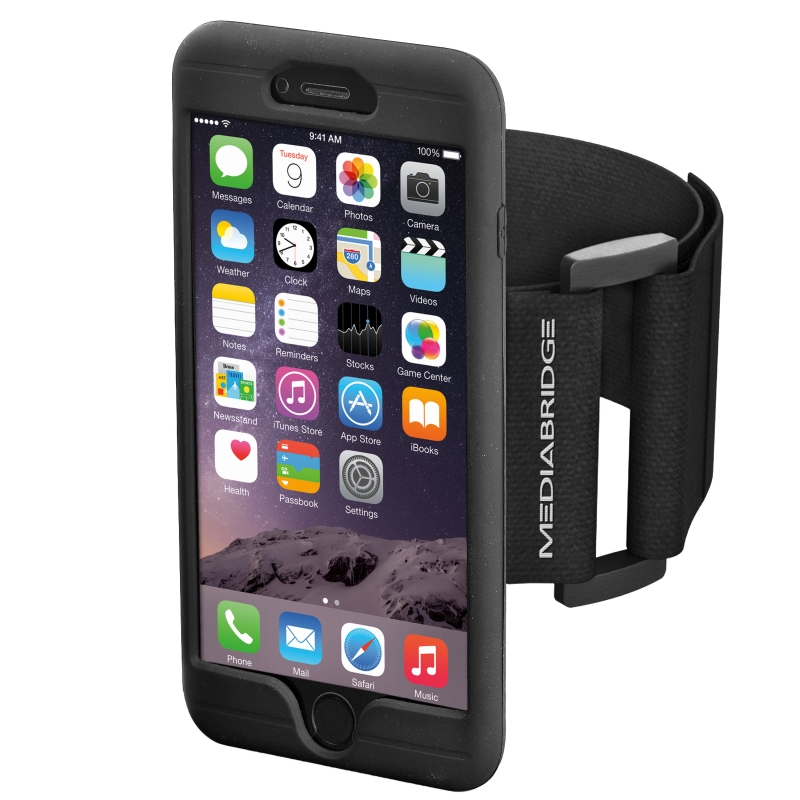 Sport Armband for iPhone 7 / iPhone 8