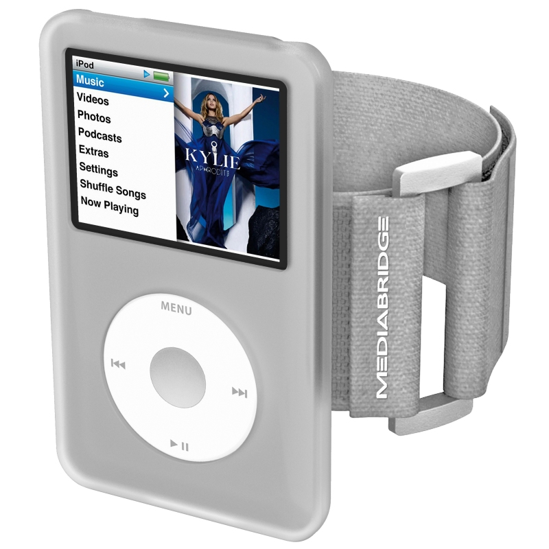Sport Armband for iPod Classic - 7th Generation