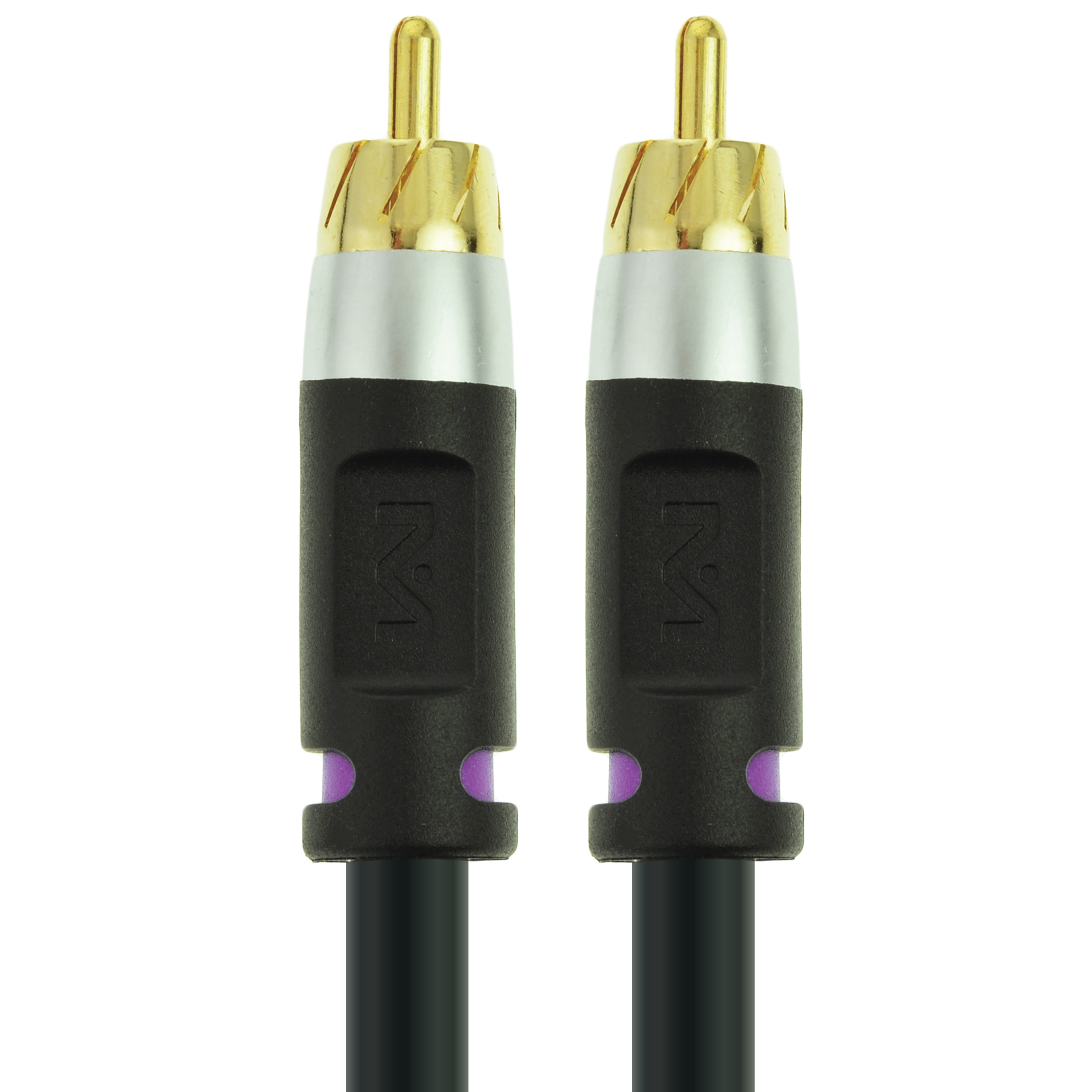 Shop New Audio Cables & Accessories | Mediabridge Products