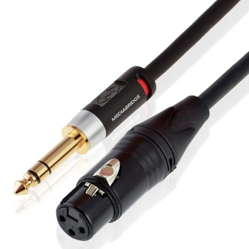 Shop New Audio Cables  U0026 Accessories