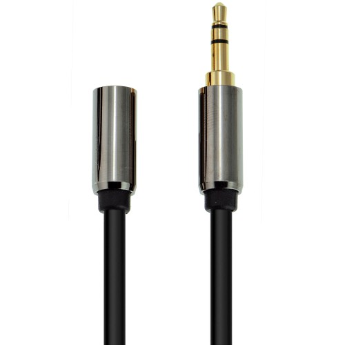 3.5mm Extension