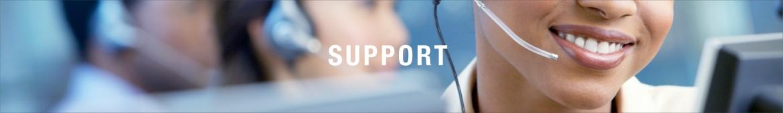 Mediabridge Support